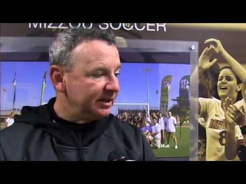 Postgame Interview: Dooley on FC KC