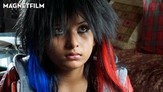 Audacity (Aashpordha) | A Short Film by Anirban Roy (with English subtitles) thumbnail