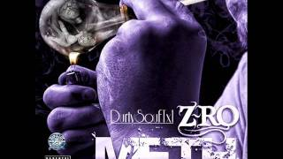 Z-Ro - Never Had Love (Slowed & Chopped By DurtySoufTx1) (Download Link In Description)