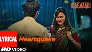 Heartquake by Papon Mp3 Song Download