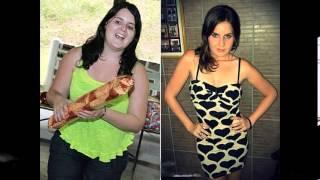 Пошаговая диета для похудения