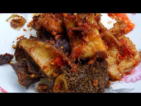 wisata-kuliner-nasi-babat-madura-dukuh-kupang-barat-surabaya