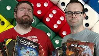 Point Buy Vs. Rolling: Ability Scores in 5e Dungeons & Dragons - Web DM
