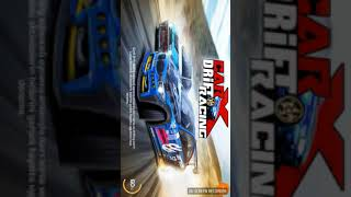 Rogor gadmoviwerot car x drift Racing cheat
