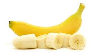 فوائد الموز للحامل والجنين, فوائد الموز خلال الحمل فى الشهر التاسع