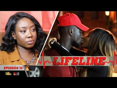 Lifeline Episode 16