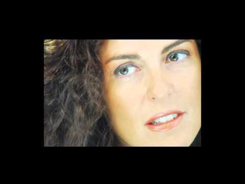 "Cristiana Pegoraro plays Lecuona ""Danzas Cubanas"""