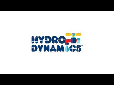 First Lego League - El desafío 2017/2018