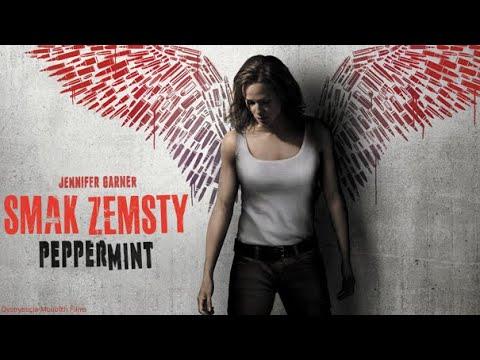 Smak Zemsty Peppermint Online
