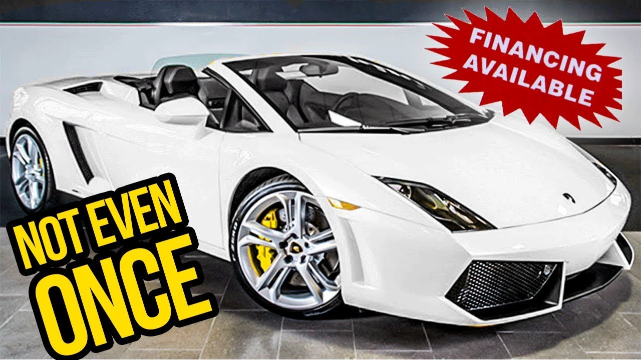 lambo of the men financing luxsport exotic aventador month s lamborghini best guide