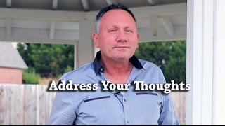 1101 What are thoughts, How to change your mind and What triggers are with Faster EFT.mp3