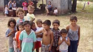 QUINCHO BARRILETE - CARLOS MEJIA GODOY