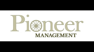 Dorm Room for Rent by Pioneer Management 744 Jackson St. #302