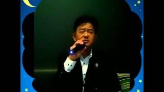 """ボビー・コードウェル""""風のシルエット"""" by Segucchan thumbnail"""