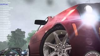 АвтоТранспорт из игры GTA 4 'FINAL MOD 2011'