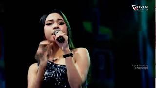 Live : Novilia Bp3 ( Mbojo) Live Show Planet Top Dangdut Pekalongan 21 November 2019
