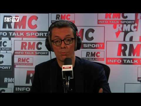 Team Duga – Eyraud : ''Le moment clé sera l'été prochain''