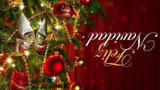 Feliz Navidad 1 hour