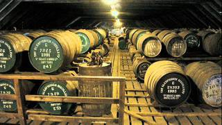 Whisky Glenfiddich.wmv