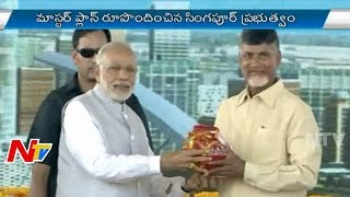 AP People Disappointed By PM Modi Over AP Special Status & Package | Focus | Part 02