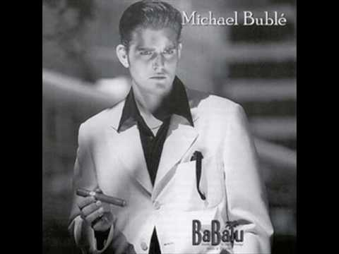Michael Buble - Spiderman Theme
