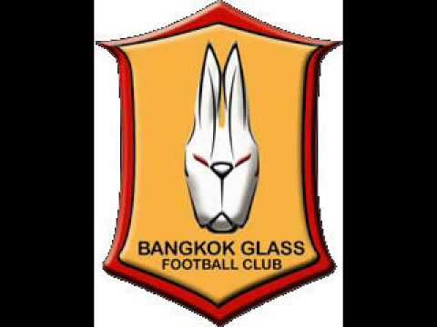 Centraldefutbol.org: Himno del Bangkok Glass Football Club