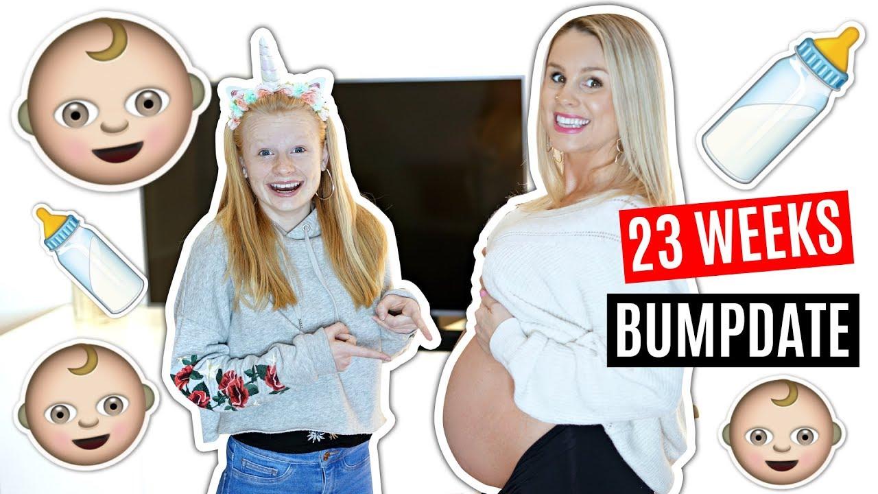 23-weeks-pregnant-bump-update-omg-mum-s-belly