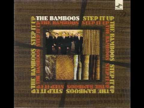 The Bamboos - In The Bamboo Groove