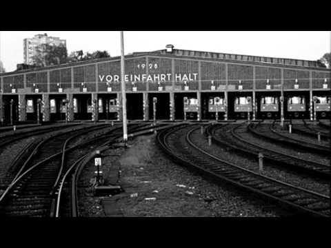 MARFU SOUND of BERLIN PODCAST JANUARY 2014  ⒽⒹ ⓋⒾⒹⒺⓄ