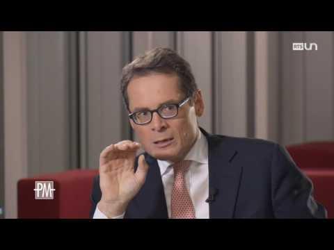 L'interview de Roger Köppel