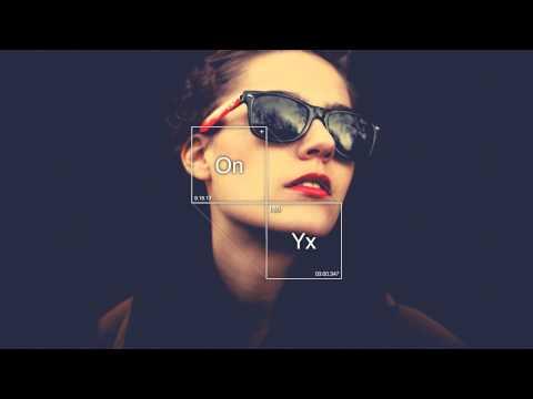 Ellie Goulding - Burn (Leo Kalyan Remix)