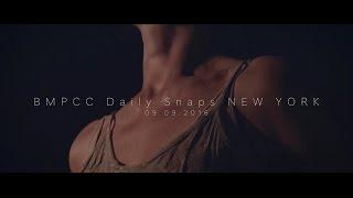 Video bmpcc daily snaps (09.09.2016). download MP3, 3GP, MP4, WEBM, AVI, FLV Agustus 2018