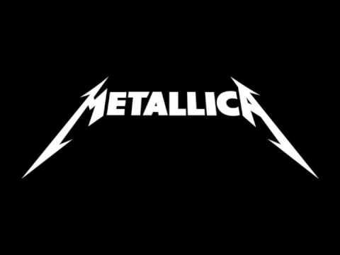 Metallica Confusion Instrumental