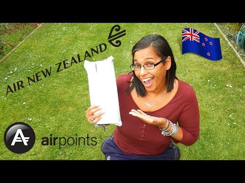 using-air-nz-airpoints