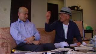 安倍晋三首相が反社会的勢力に対立候補の選挙妨害を依頼