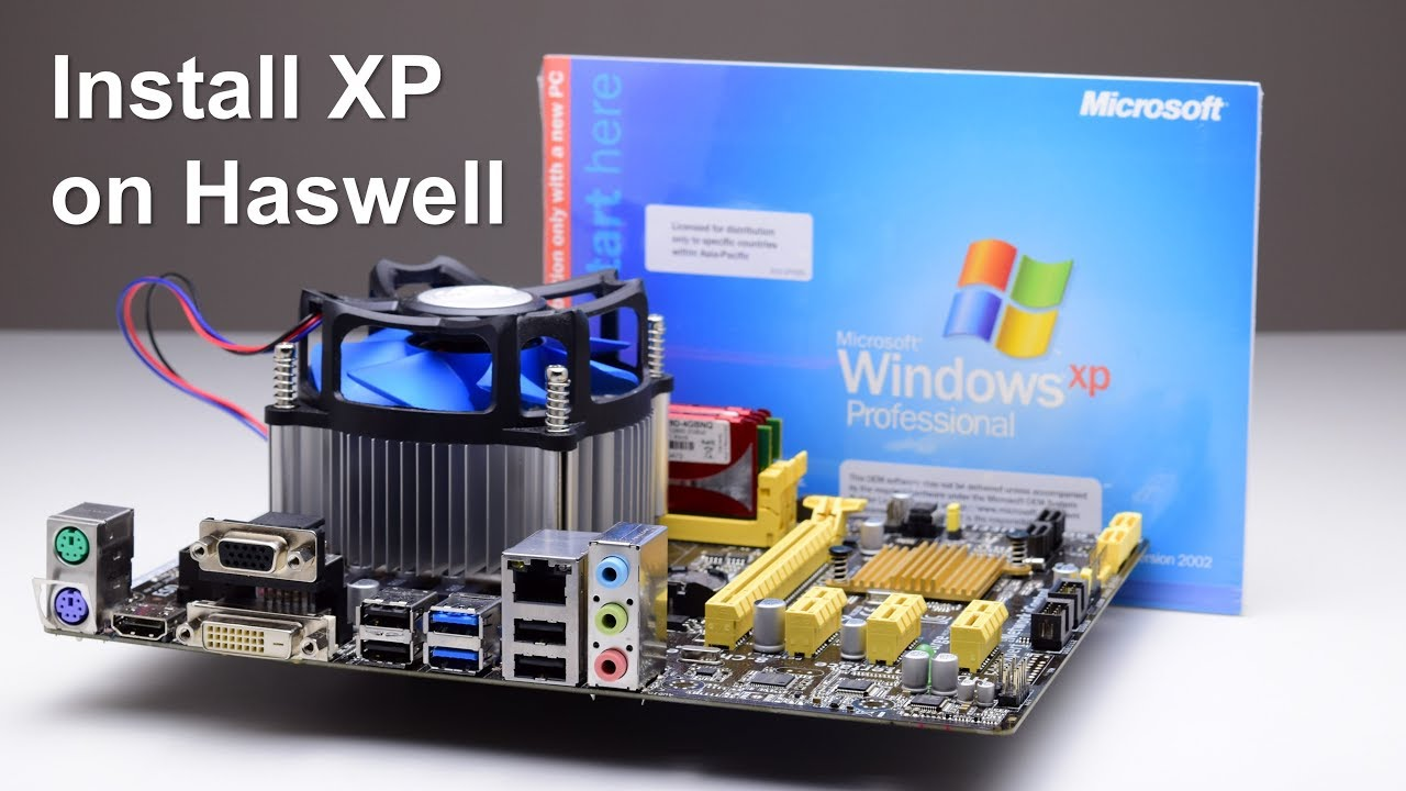 how do i find out what motherboard i have windows xp
