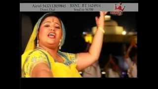 rutt charmran di ( guru ravidass ji ) new songs rajni thakkarwal by - ashok mahey