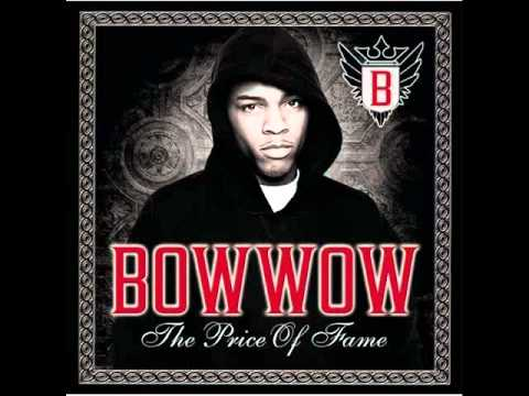 Клип Bow Wow - Price Of Fame