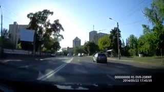 видео вызов такси вКиеве