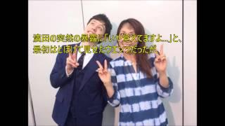 引用元:http://headlines.yahoo.co.jp/hl?a=20150827-00000318-oric-ent.