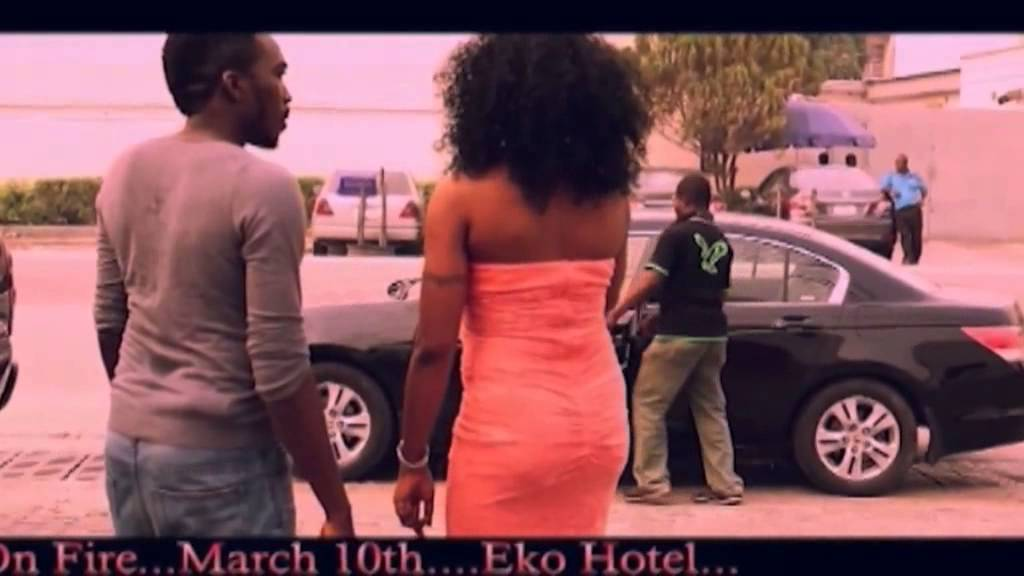 Download BOVI, THE GIFT (Nigerian Comedy)