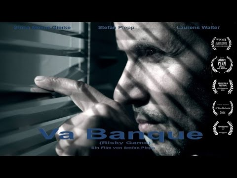 Va Banque - Risky Game_Full online