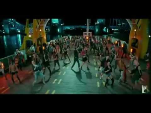 Top 10 Bollywood Songs in 2012
