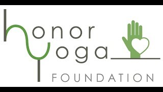 Honor Yoga Foundation