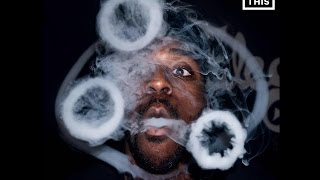 This Man is the Vape King of Social Media | NowThis