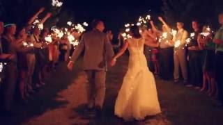 Winkley Wedding Highlight Video