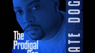 Nate Dogg The Prodigal Son Digitally remastered