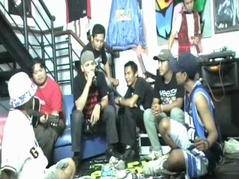 BLEP-Megaswara TV.wmv