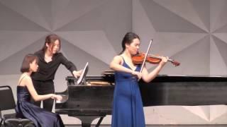 Tchaikovsky-Valse scherzo.