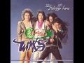 Download lagu Wings   Rantai    Lagu Lawas Nostalgia - Tembang Kenangan Indonesia